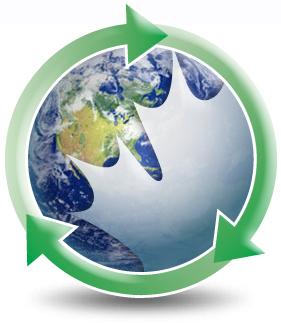 Environmental_Image
