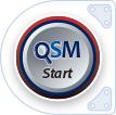 c5_qsm_starts