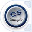 C5 Expert - Sample